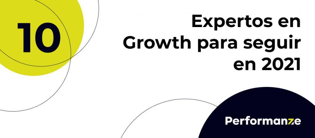 expertos en marketing y growth hacking