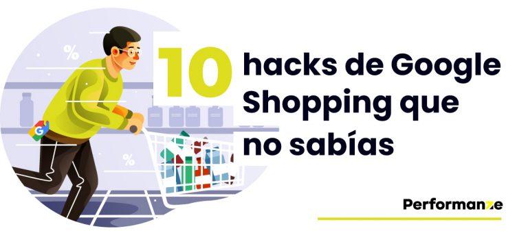 10-hacks-de-google-shopping