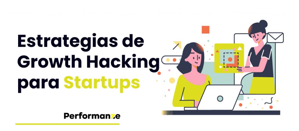 Estrategias-de-Growth-Hacking-para-Startups