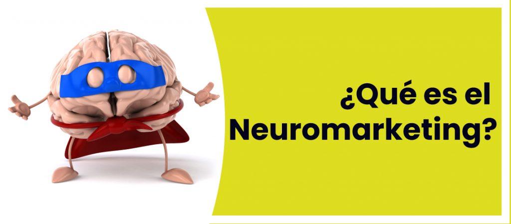 Qué-es-el-Neuromarketing