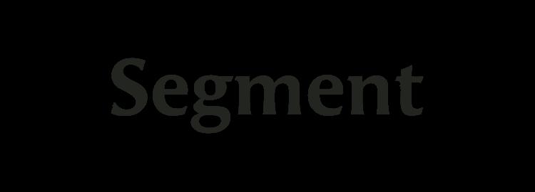 segmentanalytics