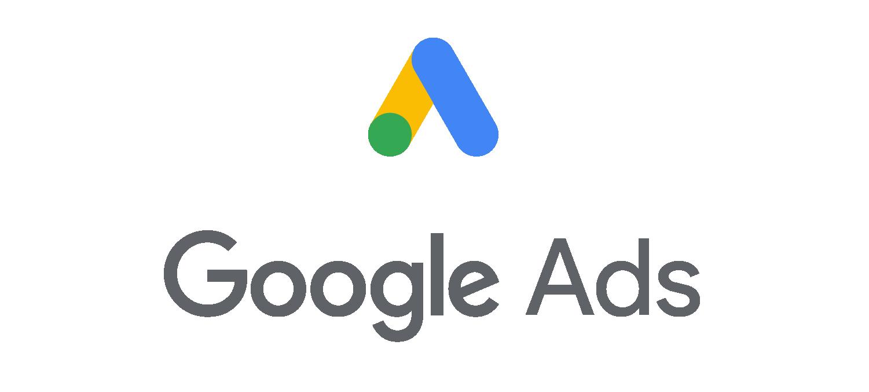 agencia sem google