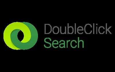 agencia sem doubleclick