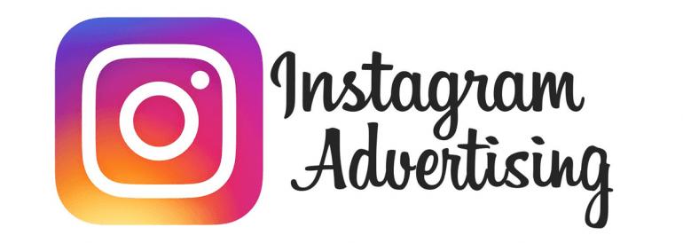 agencia sem instagram